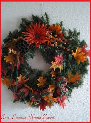 fall-pumpkin-wreath