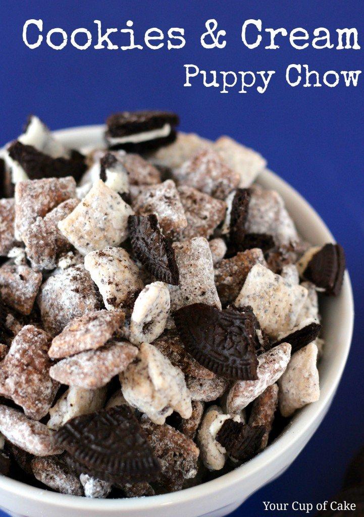 Cookies-and-Cream-Muddy-Buddies-721x1024