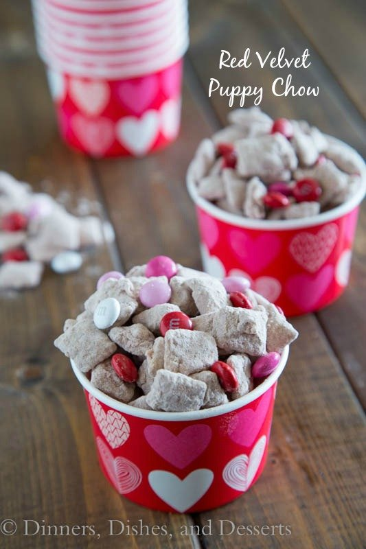 Red-Velvet-Puppy-Chow-4_labeled