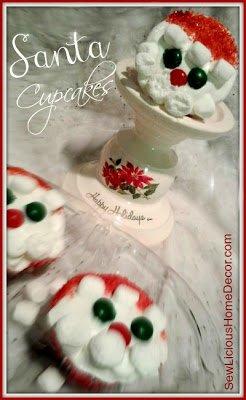 santa_cupcakes