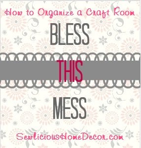 bless this mess2