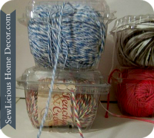Yarn-twine-containers-300x270