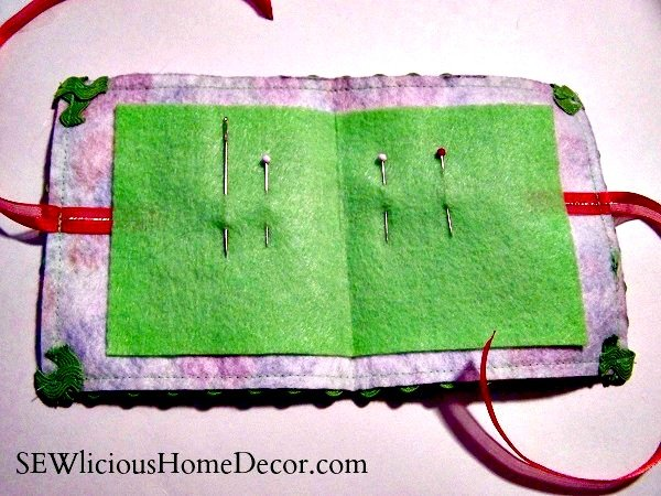 needle-holder-tutorial-display