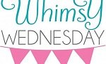 Whimsy-Wednesday--150