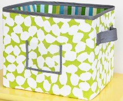 fabric-storage-boxes