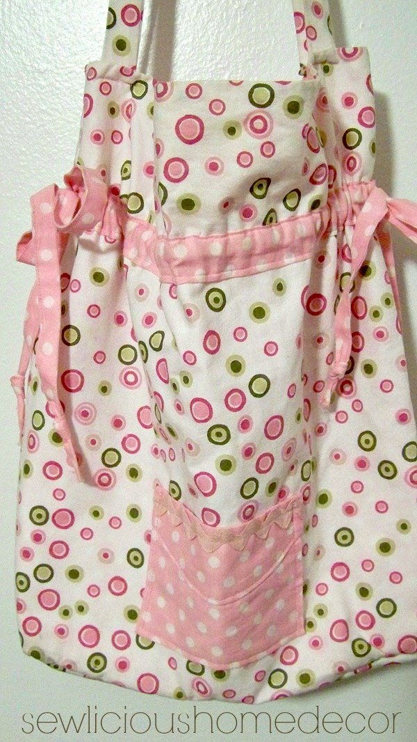 pink hand bag purse