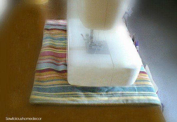 sewing machine cover2