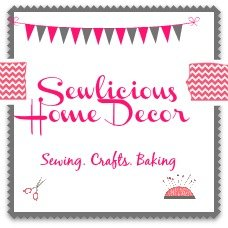 Sewlicious-Home-Decor button