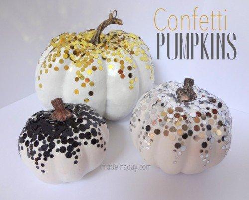 list Confetti-Pumpkins--650x523 (1)