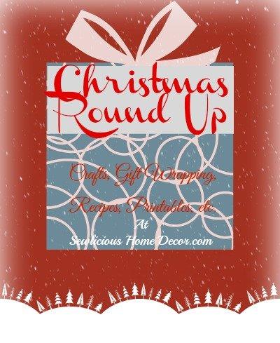 christmas roundup