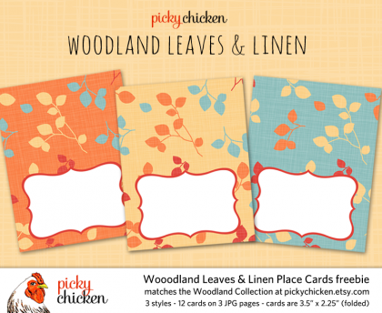 pickychicken9006-woodland-placecards-preview