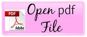 Open pdf File Button
