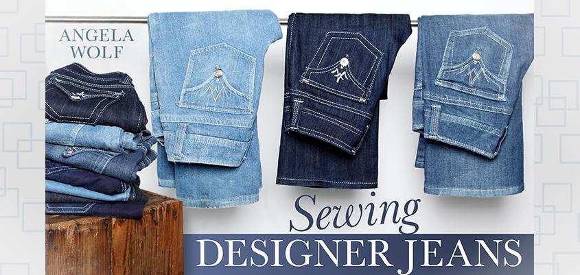 full_7765_sewing-designer-jeans-1381963221174