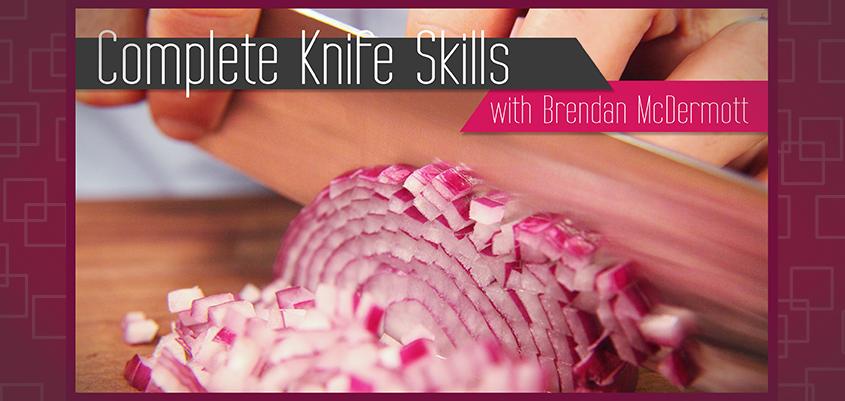 4256_complete-knife-skills-1390247104628