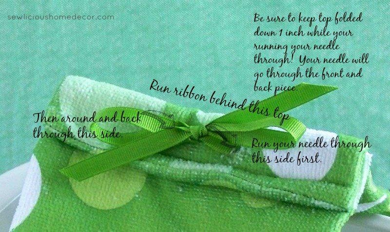 100_6850 ribbon