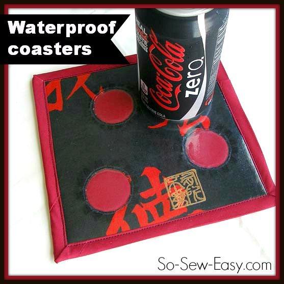 Coasters-001b2