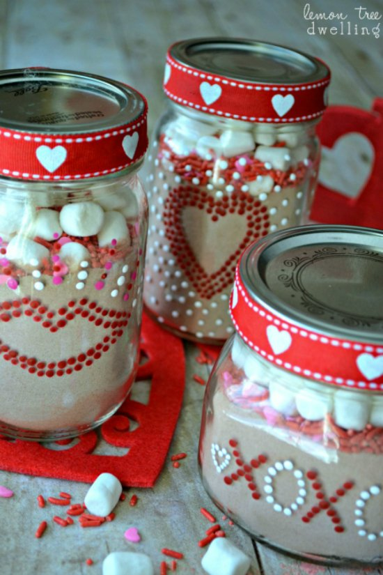 V-Day-Gift-Jars-31