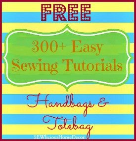 free-sewing-patterns