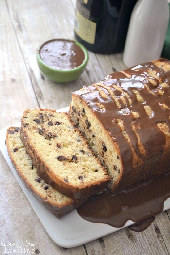 Baileys-Chocolate-Chip-Pound-Cake-3