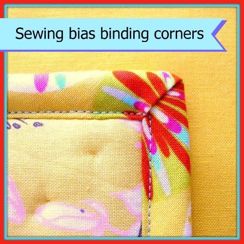 Bias-corners-027b