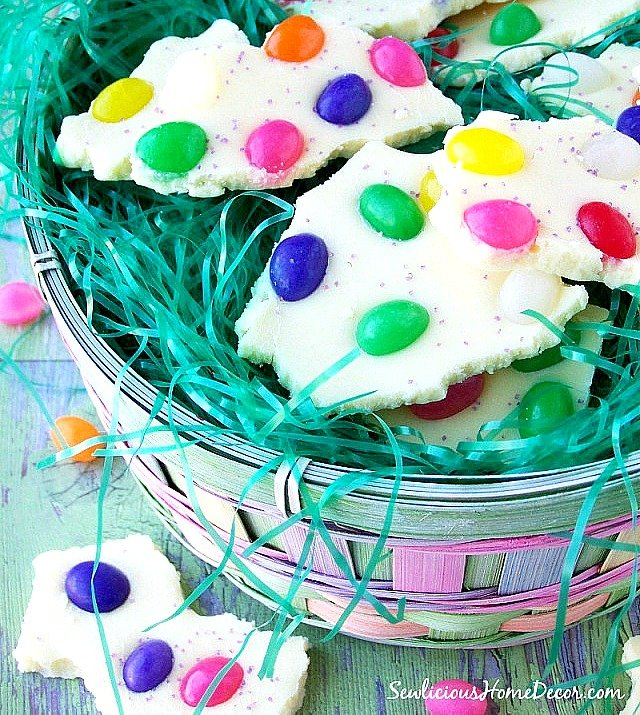 Easter-Jelly-Bean-Bark