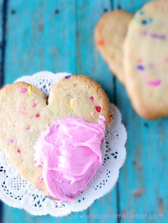Oreo cookie dipp at sewlicioushomedecor.com