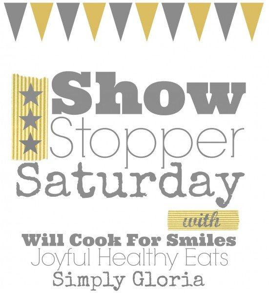 Show-Stopper-Saturday-Link-Party-551x600 (1)
