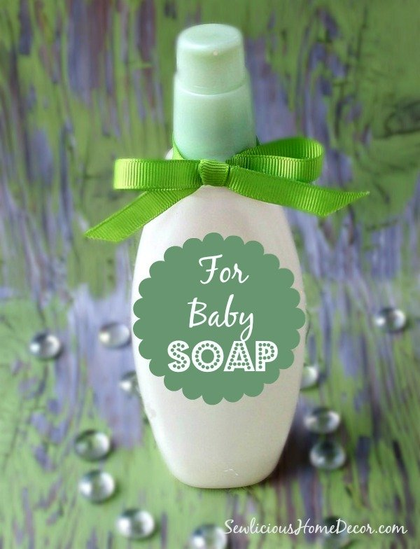 http://sewlicioushomedecor.com/wp-content/uploads/2014/03/baby-soap.jpg