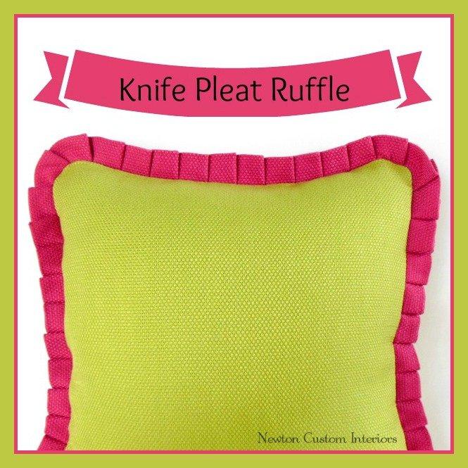 knife-pleat-ruffle1