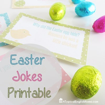 easterlunchboxnotes