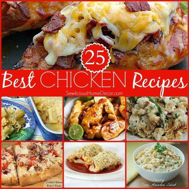 25 Delicious-Chicken-Dinner-Recipes-at-sewlicioushomedecor.com_