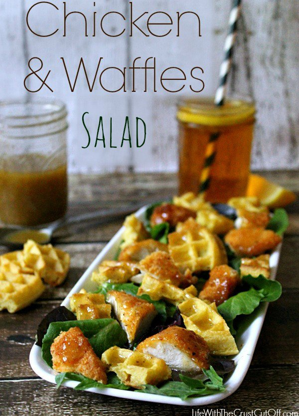 Chicken-Waffles-Salad-TEArifficPairs-CollectiveBias2 (1)