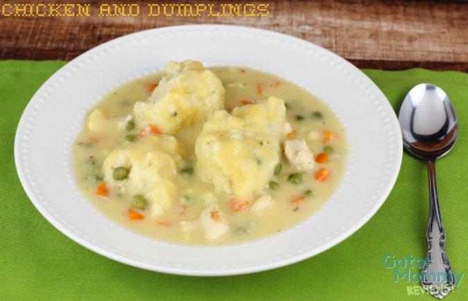 Chicken-and-Dumplings-1b