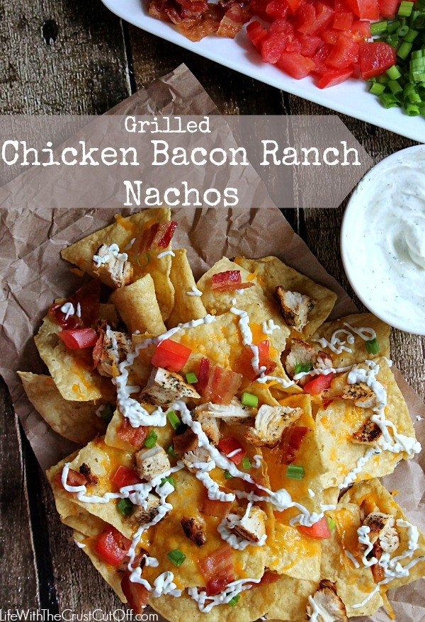 Grilled-Chicken-Bacon-Ranch-Nachos