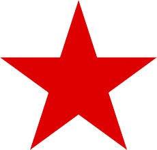 red start