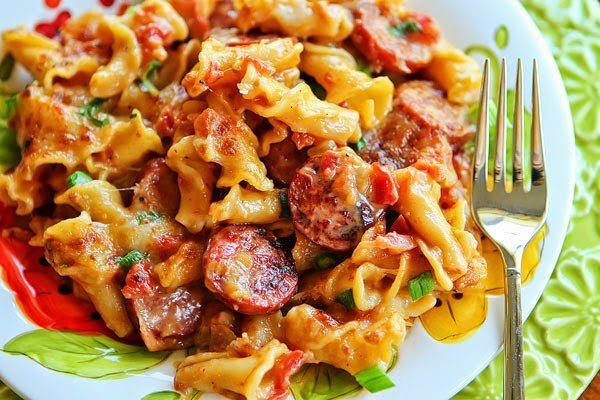 spicy-sausage-pasta-16b