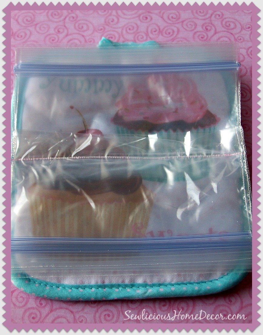 Plastic baggie tutorial - Copy - Copy