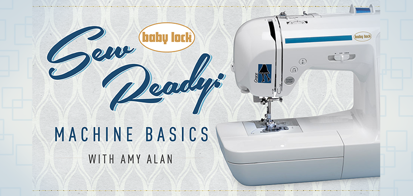 full_1054_sew-ready-machine-basics-1379697449449