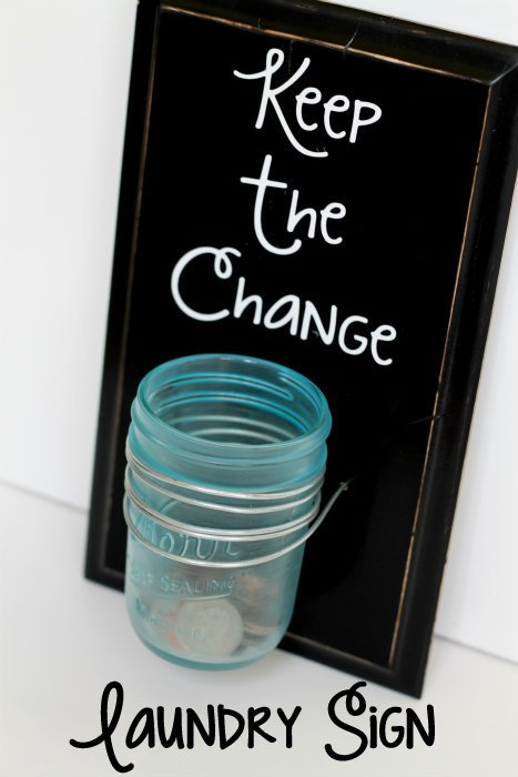 Keep-the-Change-Sign-perfect-for-the-laundry-room