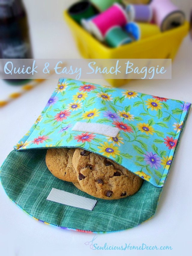 Quick-and-Easy-Snack-Baggie-by-sewlicioushomedecor.com_