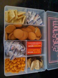 Snack Box2