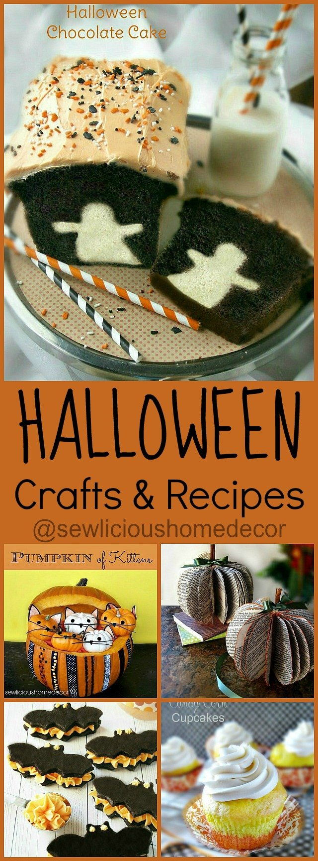 http://sewlicioushomedecor.com/wp-content/uploads/2015/10/Halloween-Crafts-and-Recipes-by-sewlicioushomedecor.com_.jpg