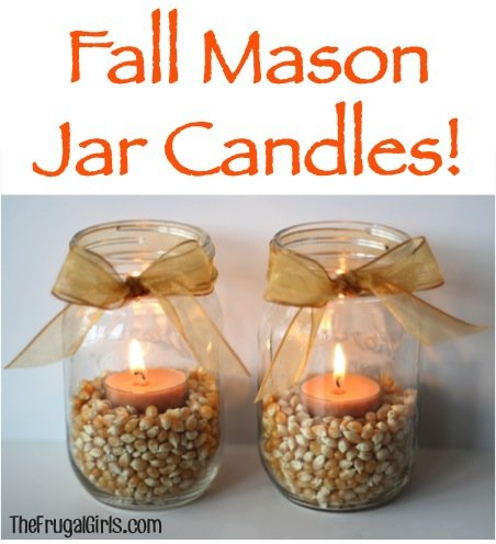 Mason-Jar-Candle-DIY
