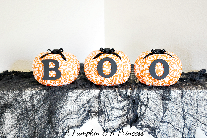 Mod-Podge-Pumpkins-