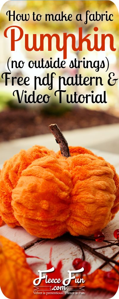 free-pumpkin-pattern-tutoiral