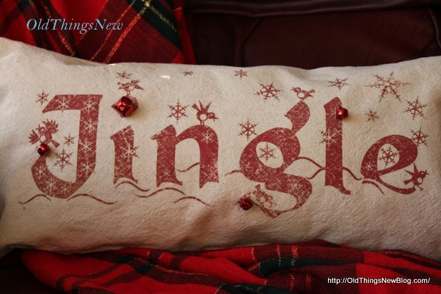 2-Pottery-Barn-Knockoff-Jingle-Pillow-005