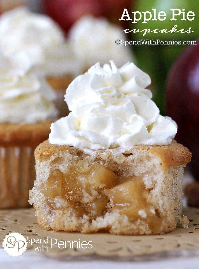 Apple-Pie-Cupcakes-.