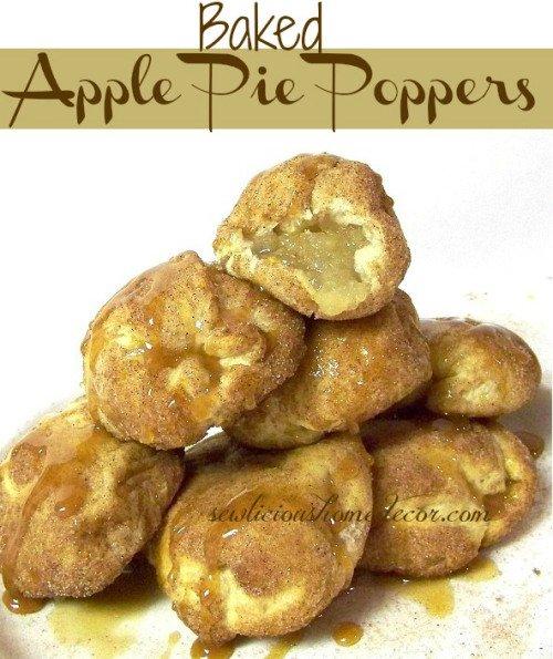 Apple-Pie-Poppers1