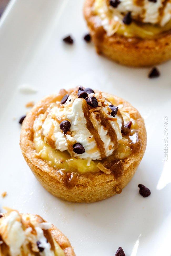 Banana-Coconut-Cream-Pies-2