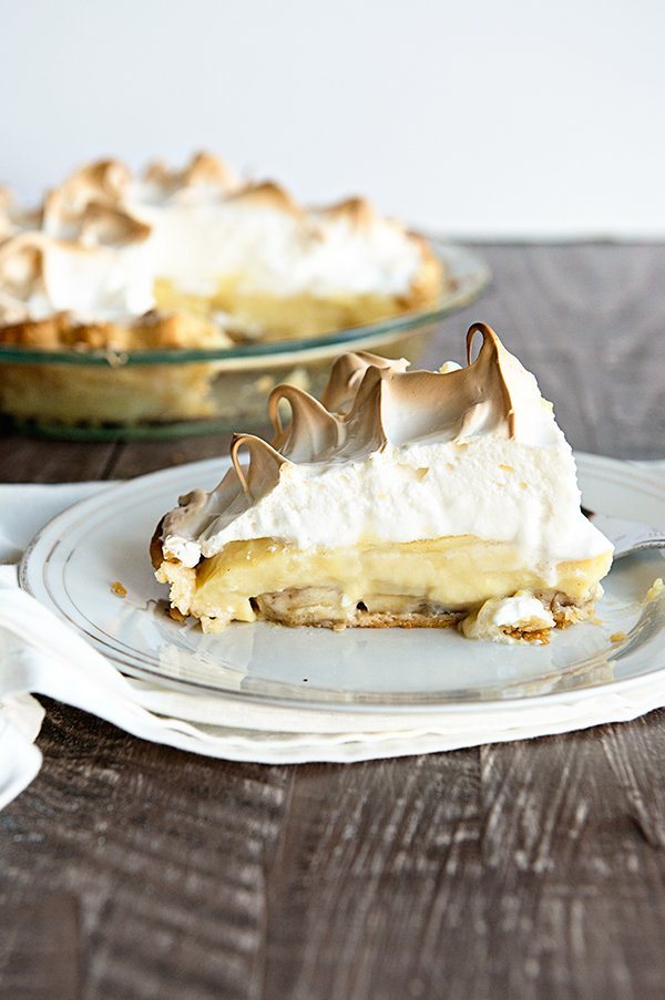 Banana-Cream-Pie-Lead